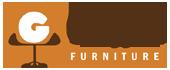 Gajjar Furniture