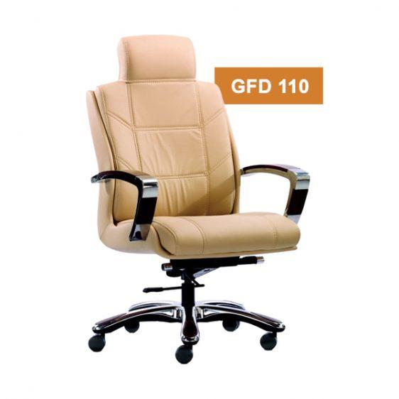 Chair Manufacturer