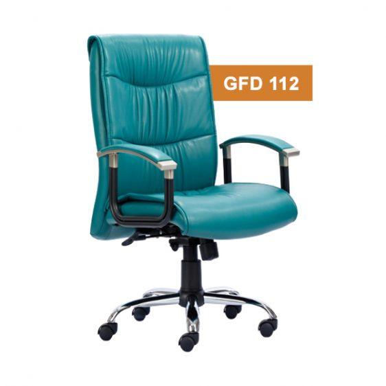Xoro Office Chair
