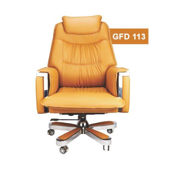 Director Boss Chair