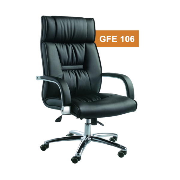 Chair Manufacturing Company