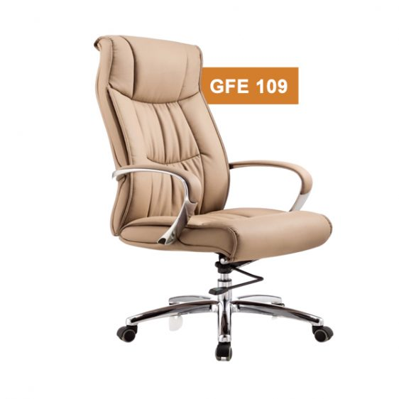 Chair Factory in Ahmedabad