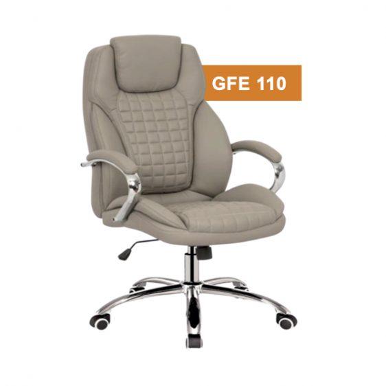 Revolving Chair for office