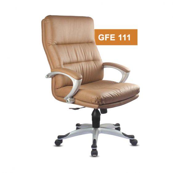 Recorn Office Chair
