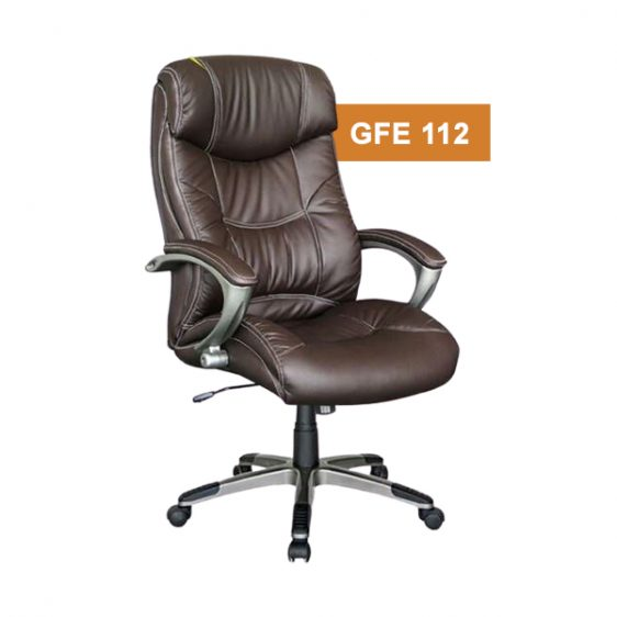 Fabio Chair