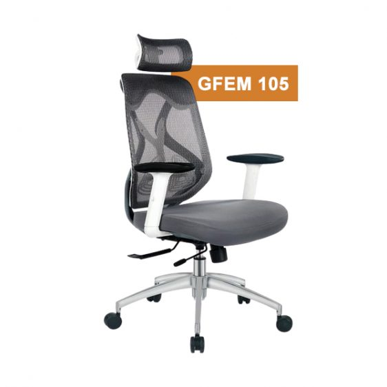 Back Pain Chair