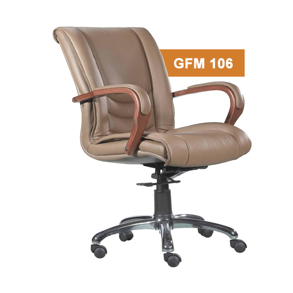 Desginer Office Chair