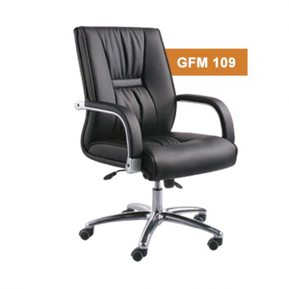 Vito Office Chair