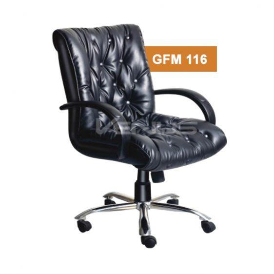 Recron Chair