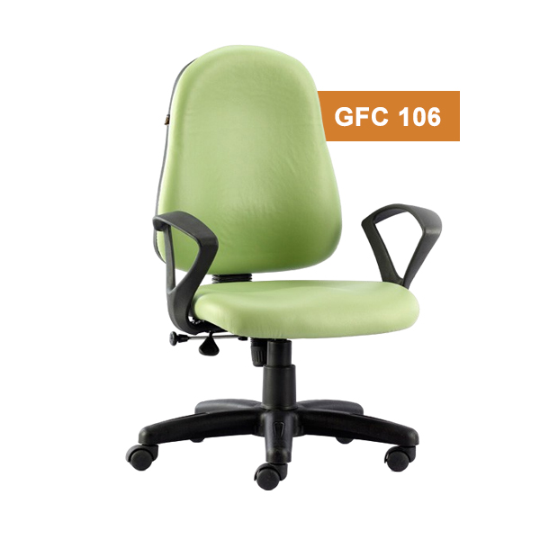 Computer Chair in Ahmedabad