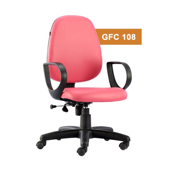 802 Computer Chair