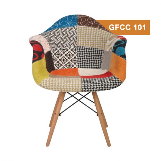 Cafe Chair in Ahmedabad