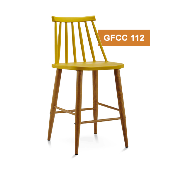 Cafeteria Chair Manufacturer in Ahmedabad