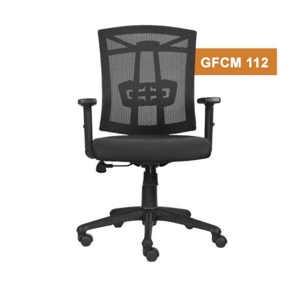 Bonai Office Chair