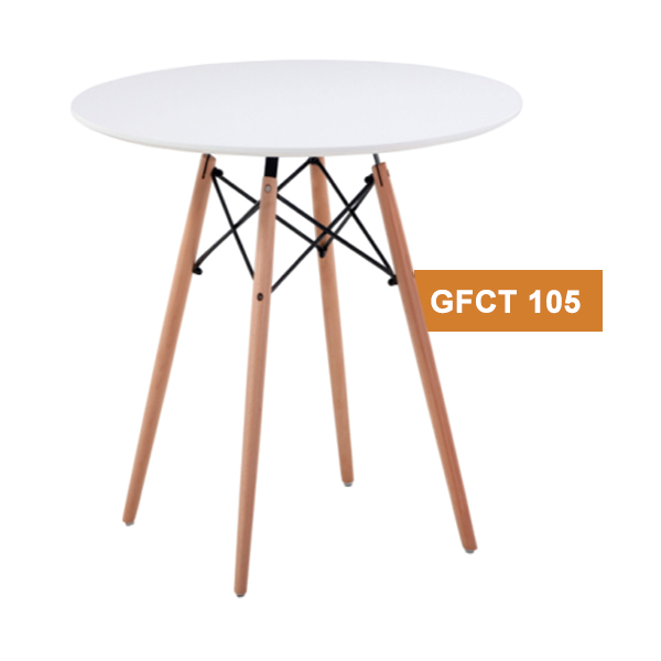 Cafe Table Manufacturer in Ahmedabad