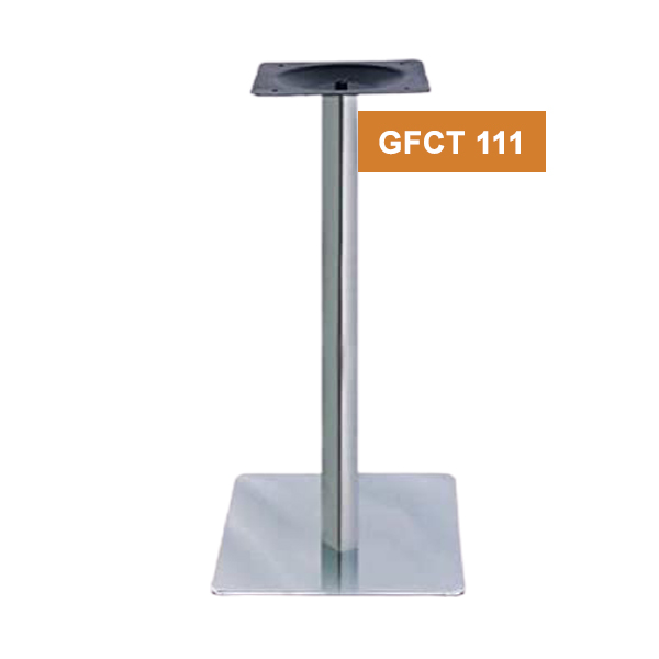 Square Stand 380mm