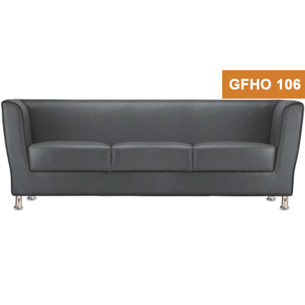 Leather Sofa Manufacturer