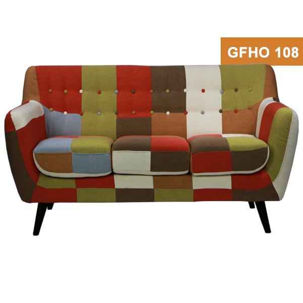 Designer Sofa Manufacturer