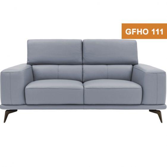 Modern Luxury Sofa Manufacturer