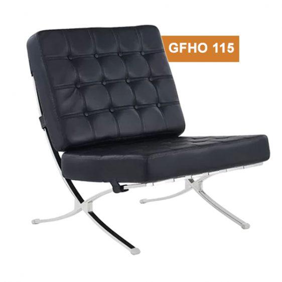 Leather Sofa Manufacturer in Gujarat