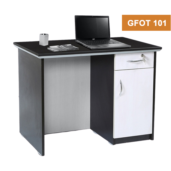 Computer Table Manufacturer in Ahmedabad