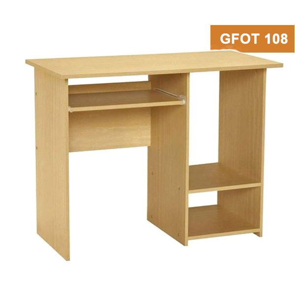 Office Table Manufacturer in Ahmedabad