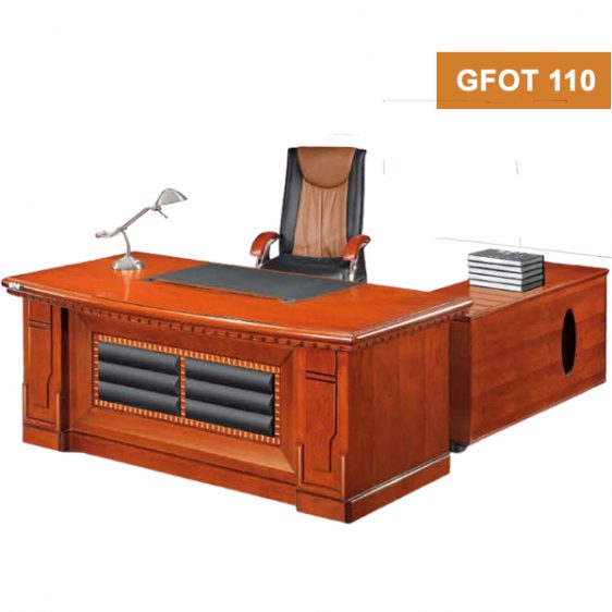 Office Table Manufacturer