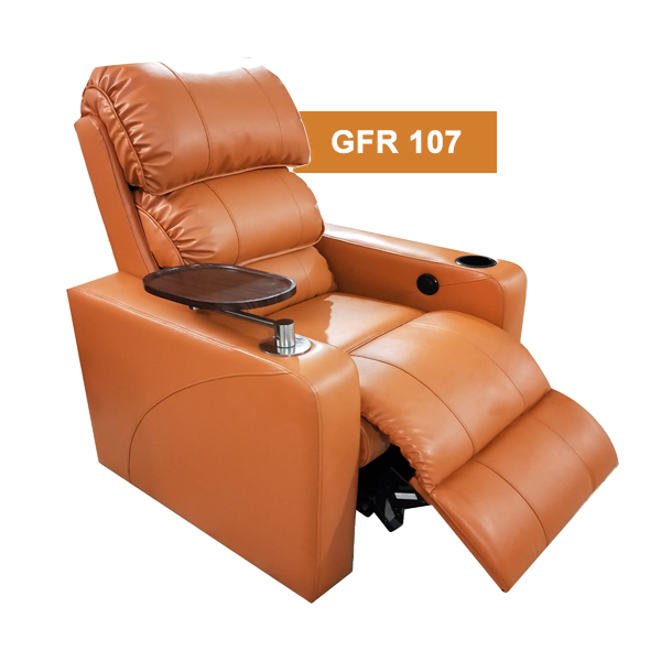 Recliner Chair Manufacture in Ahmedabad