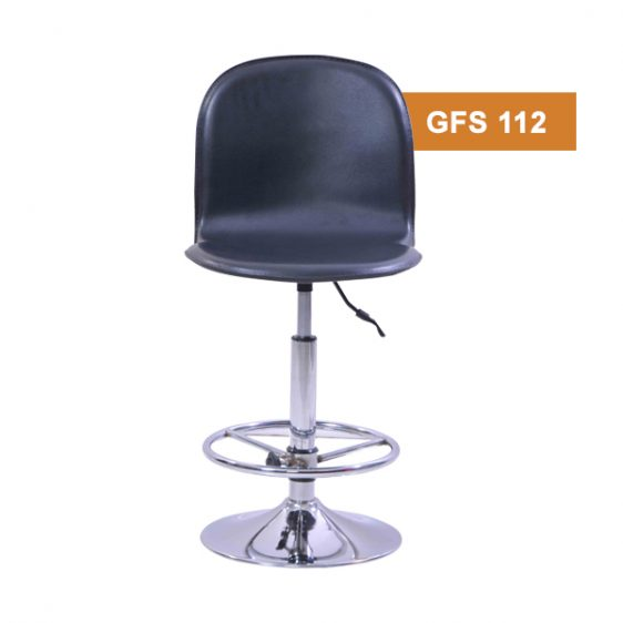 Bar Stool Manufacturer From Ahmedabad