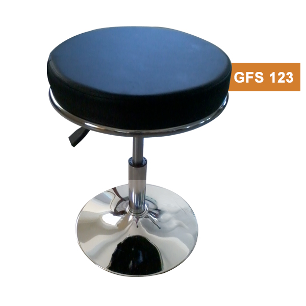 Round Stool in Ahmedabad