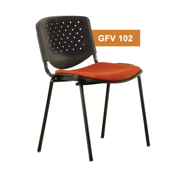 Prisma Chair