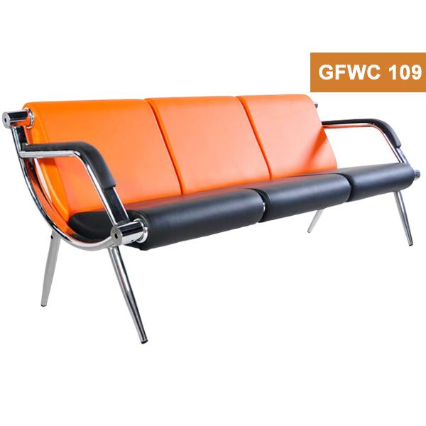 Luxury Airport Waiting Sofa