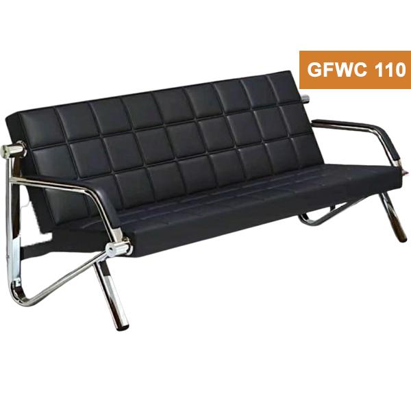 Luxury Waiting Chair