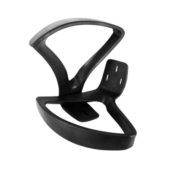 Computer Chair Handle Fixed